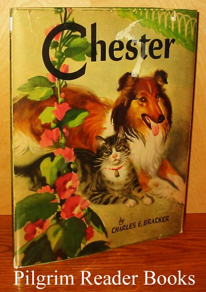 Image for Chester