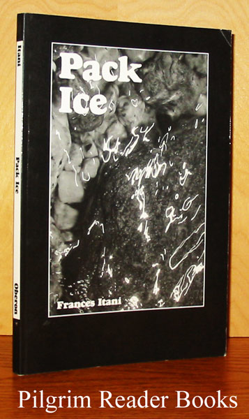 Image for Pack Ice.