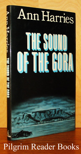 Image for The Sound of the Gora.
