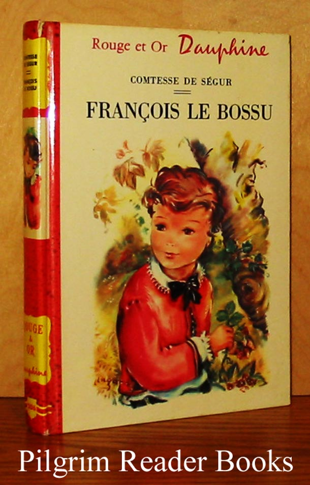 Image for Francois le Bossu