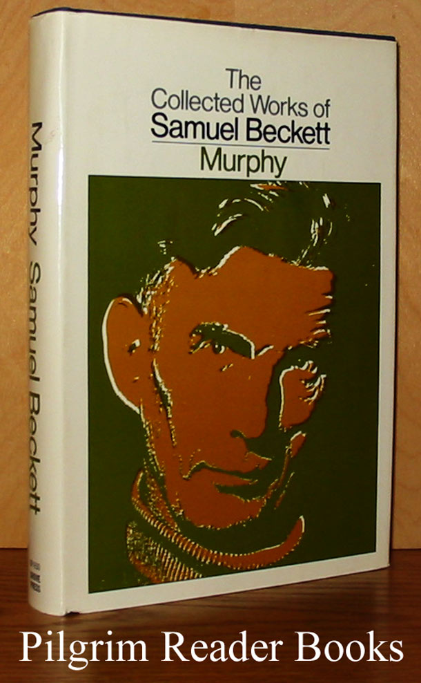 Image for Murphy