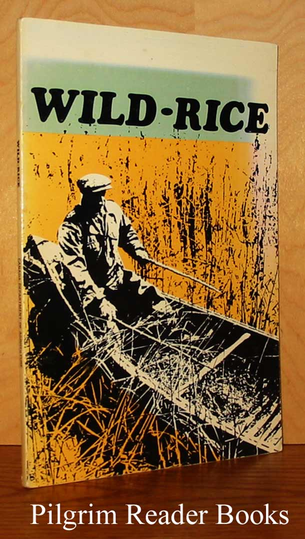 Image for Wild-Rice