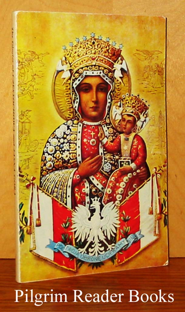 Image for The Glories of Czestochowa and Jasna Gora.