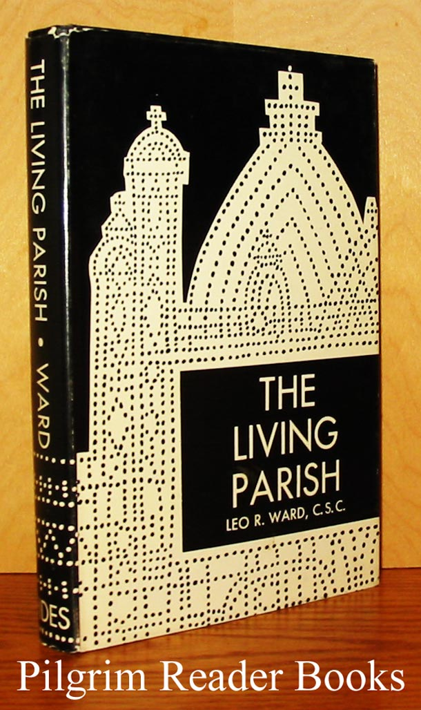Image for The Living Parish.