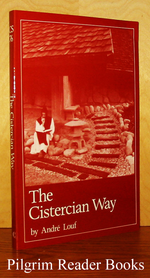 Image for The Cistercian Way.