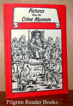 Image for Pictures from the Crime Museum. Volume VIII (8).