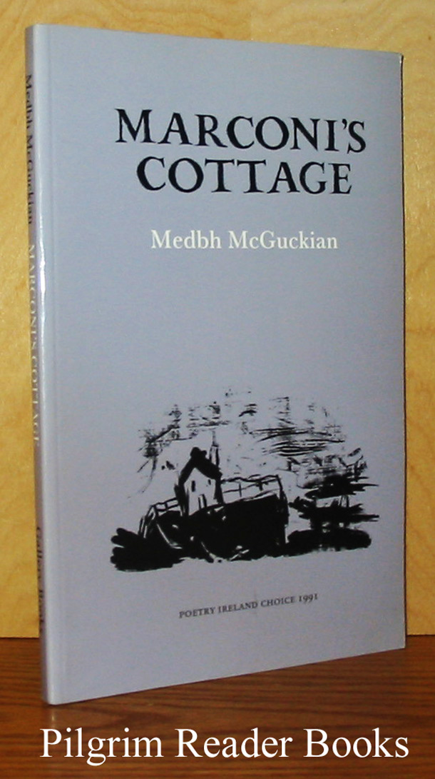 Image for Marconi's Cottage.