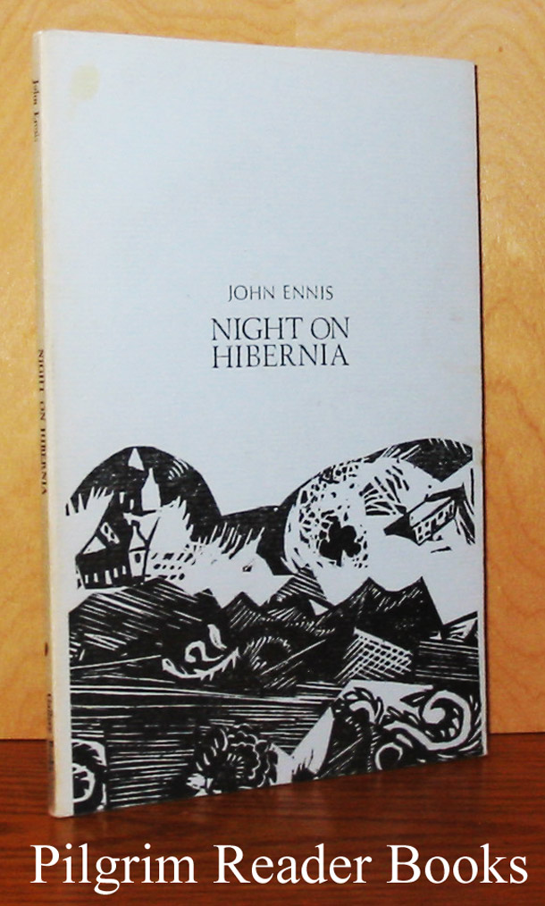 Image for Night on Hibernia.