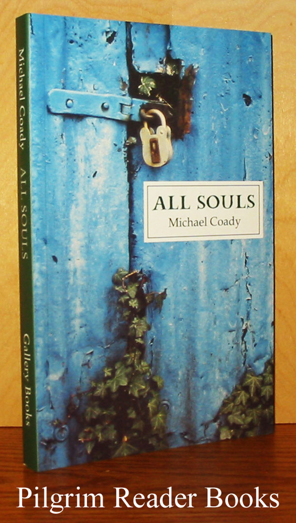 Image for All Souls. (Revised edition).