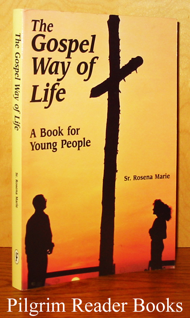 Image for The Gospel Way of Life: A Book for Young People.
