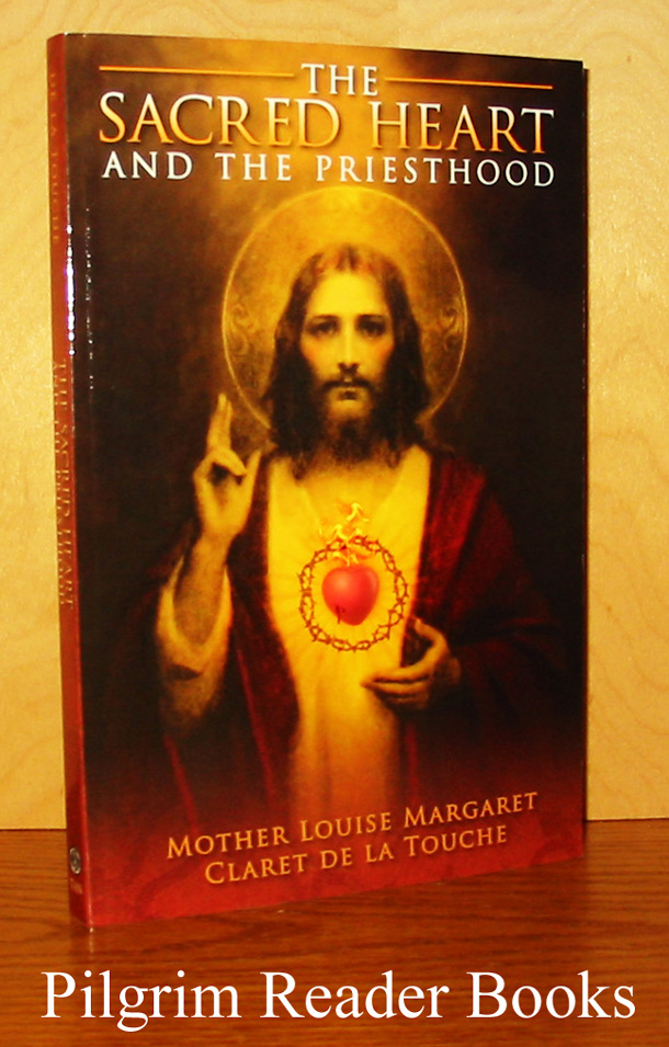 Image for The Sacred Heart and the Priesthood.