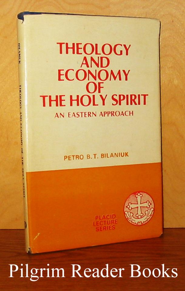 Category Catholic Theology