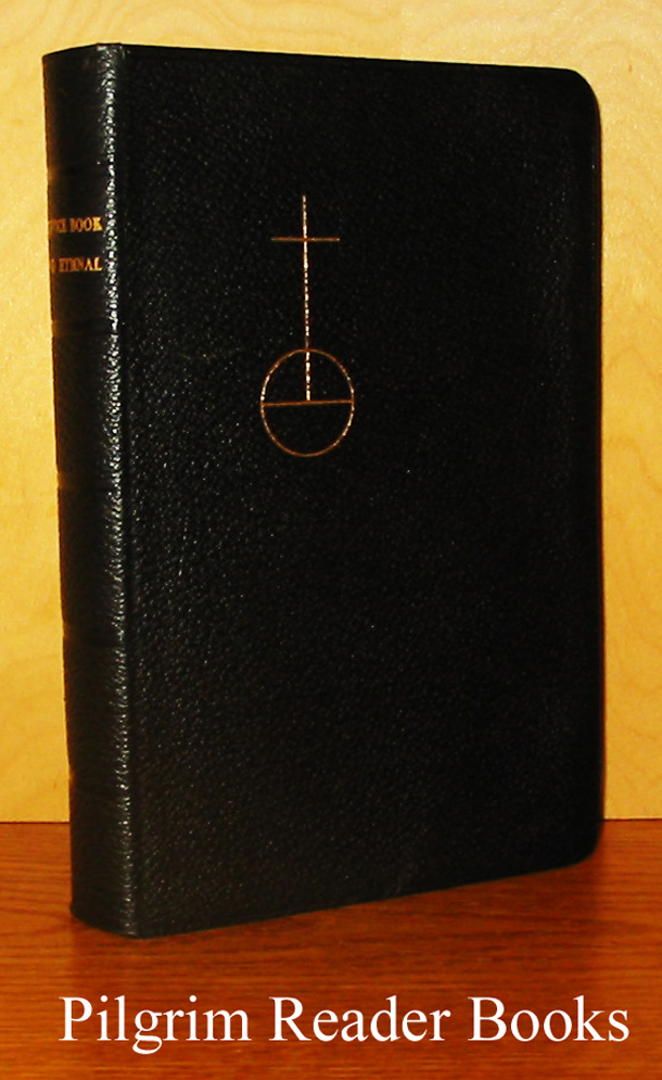 Image for Service Book and Hymnal: Music Edition.