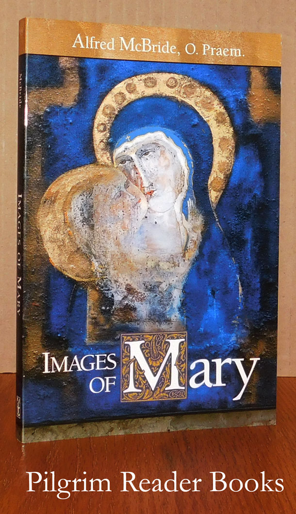 Image for Images of Mary.