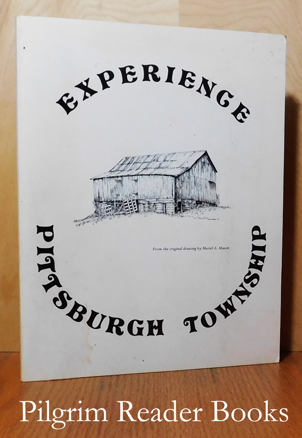 Image for Experience Pittsburgh Township. (Experience '80)