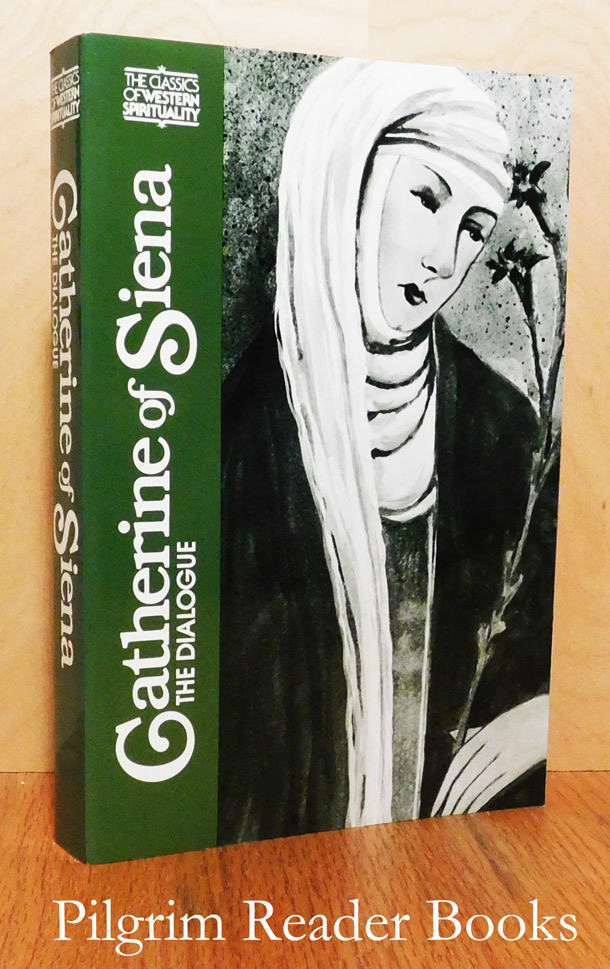 Image for Catherine of Siena: The Dialogue.