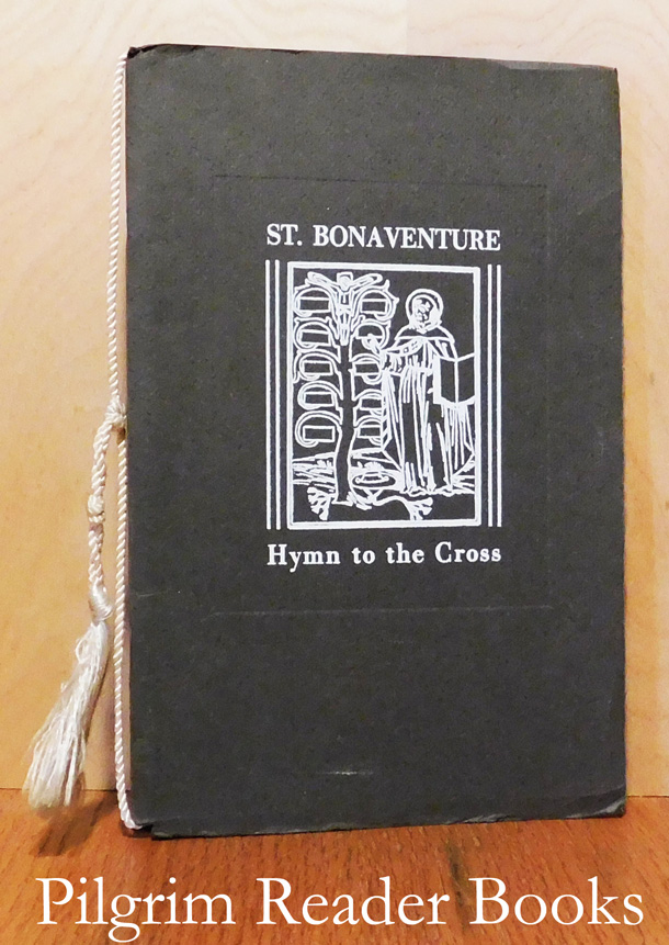 Image for Hymn to the Cross.