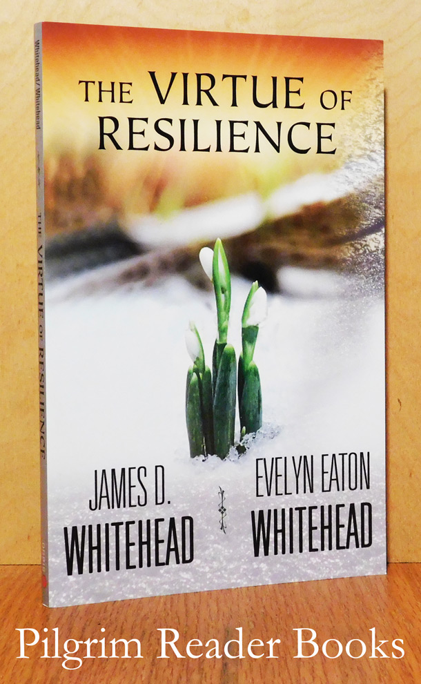 Image for The Virtue of Resilience.