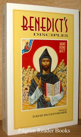 Image for Benedict's Disciples.