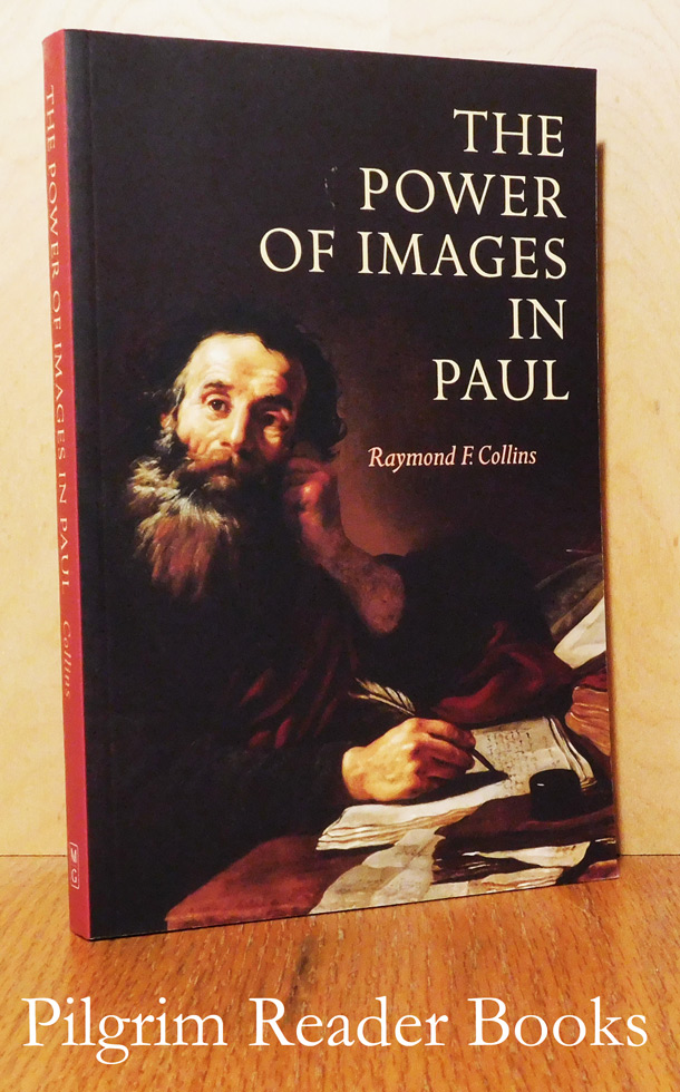 Image for The Power of Images in Paul.