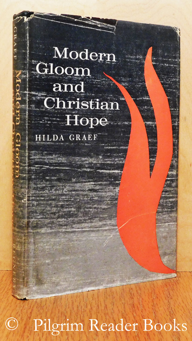 Image for Modern Gloom and Christian Hope.