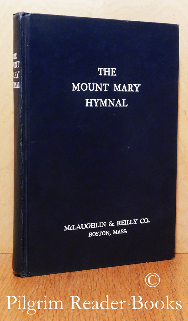 Category: Catholic - Church Music