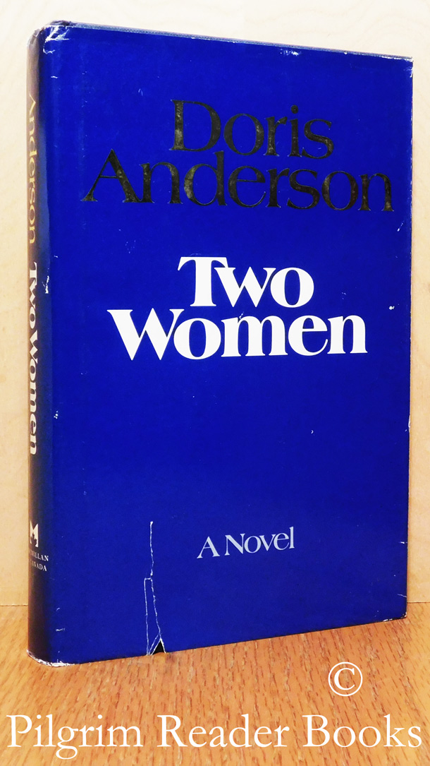 Image for Two Women.