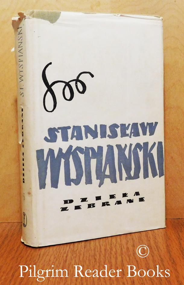 Category Poland Literature
