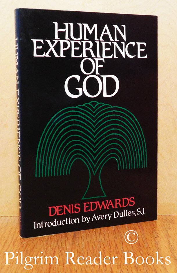 Image for Human Experience of God.
