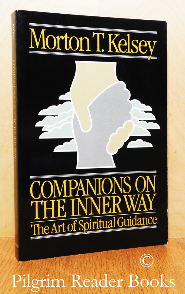 Image for Companions on the Way: The Art of Spiritual Guidance.