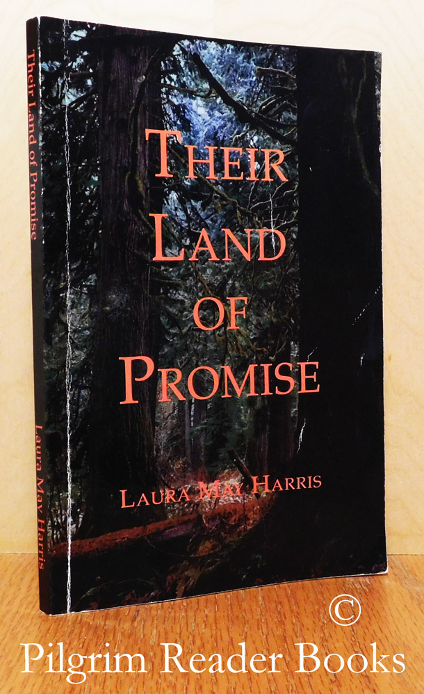 Image for Their Land of Promise.