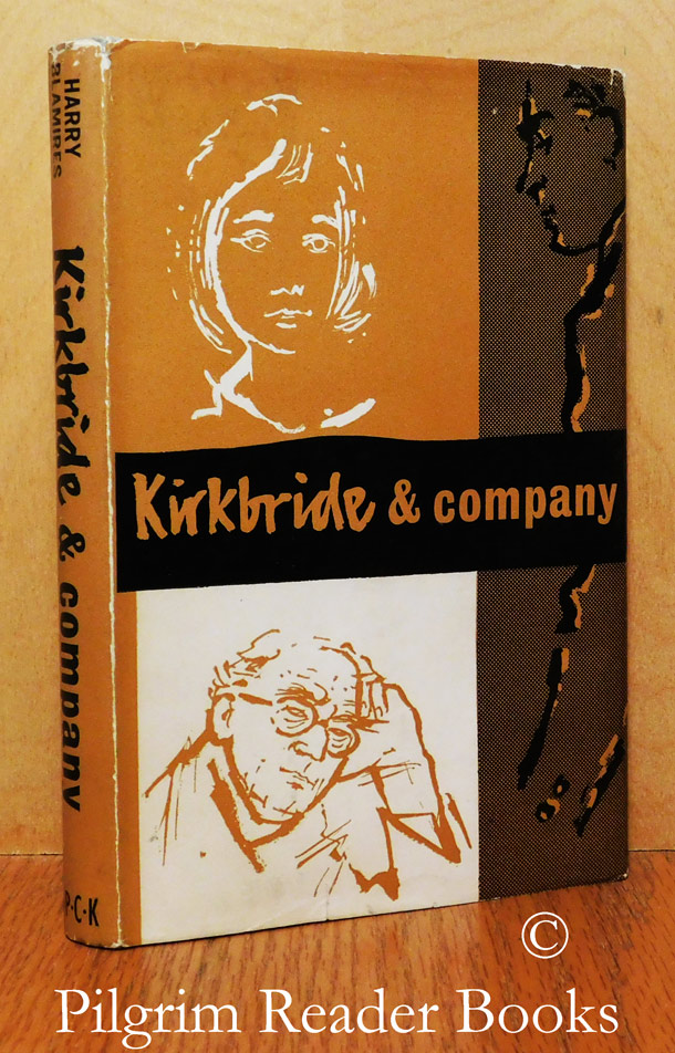 Image for Kirkbride and Company.