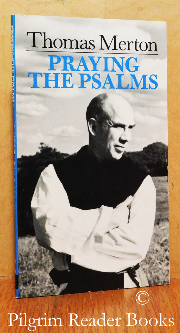 Image for Praying the Psalms.