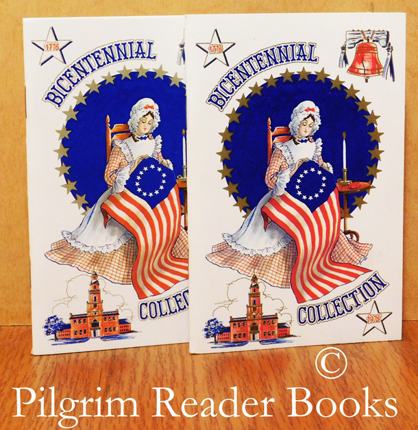 Image for Bicentennial Collection. (2 copies).