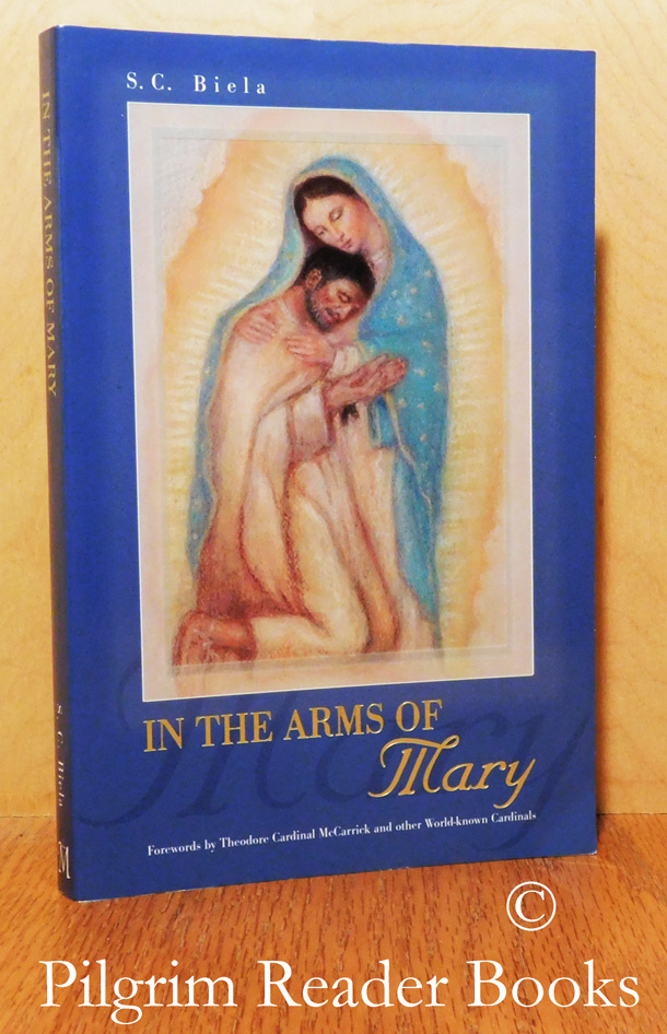 Image for In the Arms of Mary.