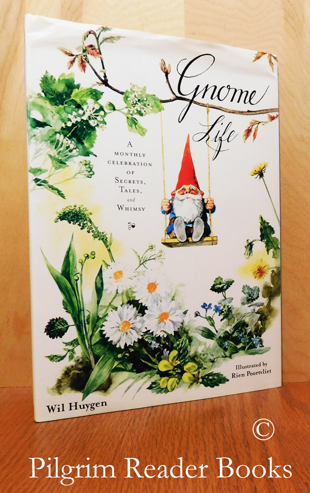 Image for Gnome Life.