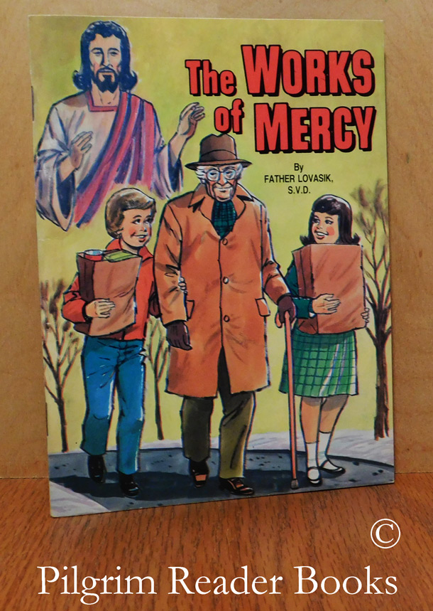 Image for The Works of Mercy.