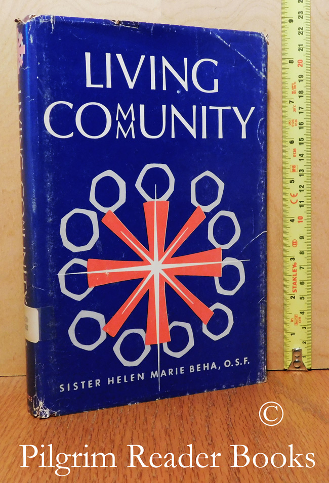 Image for Living Community.