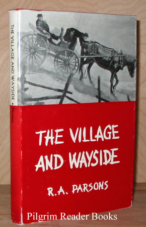 Image for The Village and Wayside.
