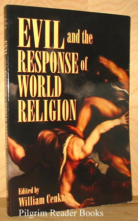 Image for Evil and the Response of World Religion.