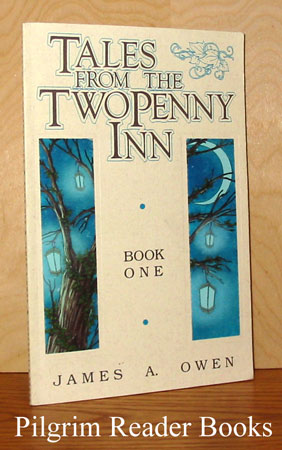 Image for Tales from the Twopenny Inn: Book One.