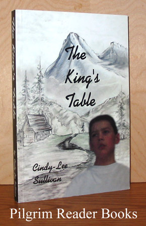 Image for The King's Table.