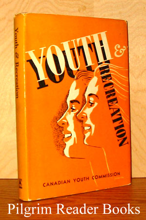 Image for Youth & Recreation.