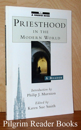 Image for Priesthood in the Modern World: A Reader.