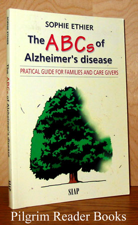 Image for The ABCs of Alzheimer's Disease.