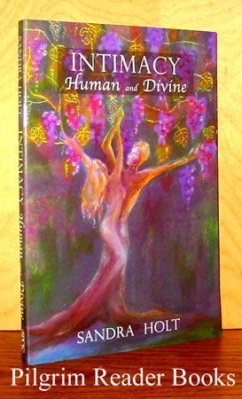 Image for Intimacy: Human and Divine.