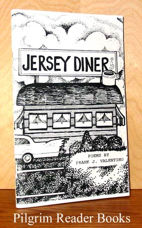 Image for Jersey Diner.