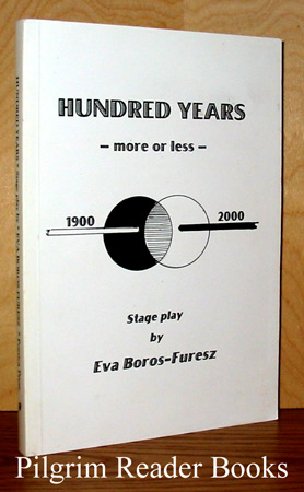 Image for Hundred Years, More or Less.