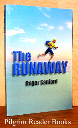 Image for The Runaway.